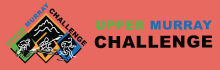 Upper Murray Challenge